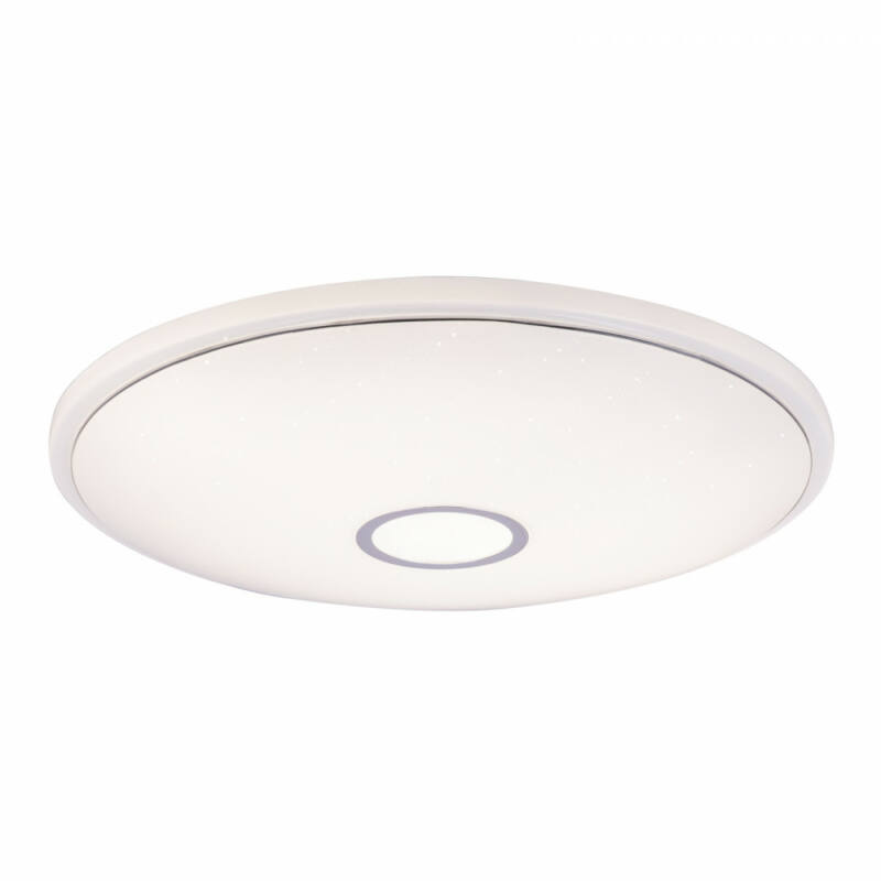 Globo CONNOR 41386-30 plafoniere  1 * LED max. 30 W   LED   1   1950 lm  6000 K  A