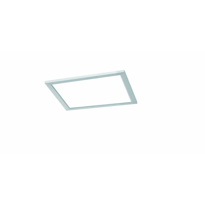 Trio GRIFFIN 657413007 panel led incl. 15W LED/ 3000-5500K/ 2000Lm